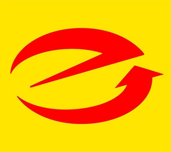 csm_Logo_e-Marke_de6d51d2d6