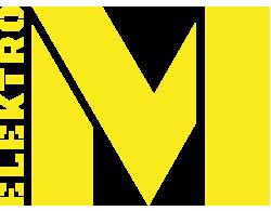 m_symbol