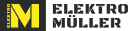 logo_new_m